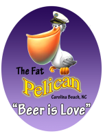 The Fat Pelican